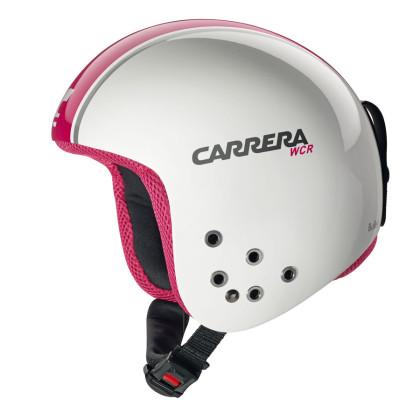 Carrera Bullet - bílá/růžová