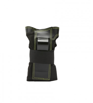 K2 Prime Wrist Guard W