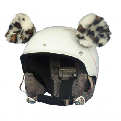 Revos Crazy Uši - Gepard velký