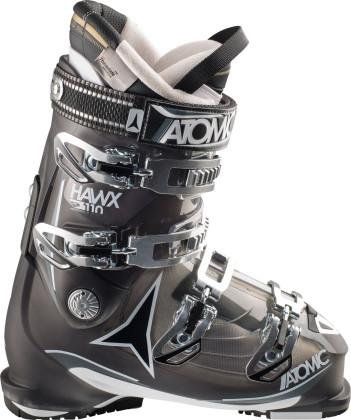 Atomic Hawx 2.0 110 - černá