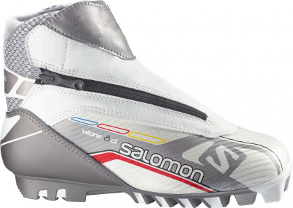 Salomon Vitane 8 Classic CF