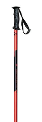 Fischer Unlimited - červená