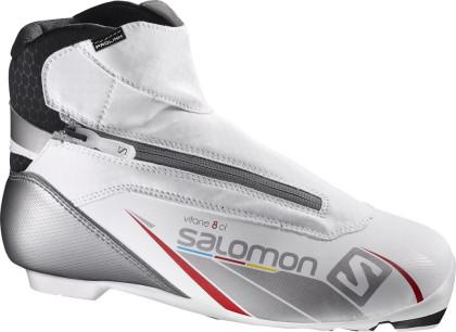 Salomon Vitane 8 Classic Prolink