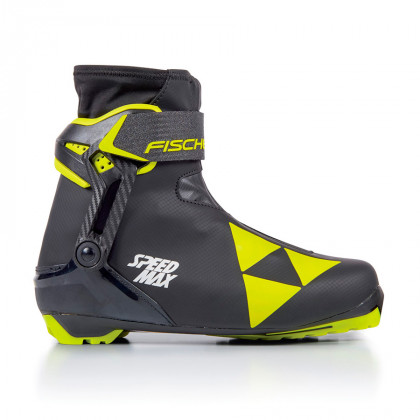 Fischer Speedmax Jr. Skate