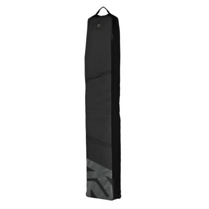 K2 Allski Roller Lite 95L - černá