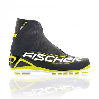 Fischer RCS Carbonlite Classic