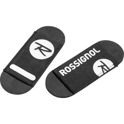 Rossignol L2 Nordic Ski Straps