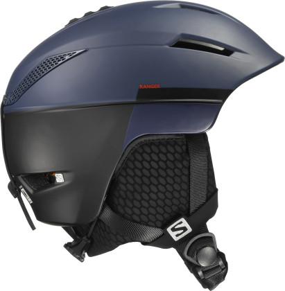 Salomon Ranger2 - modrá
