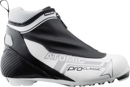 Atomic Pro Classic W
