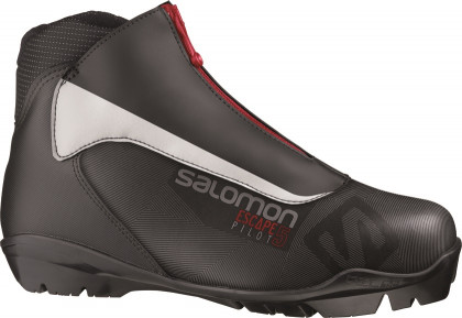 Salomon Escape 5 Pilot