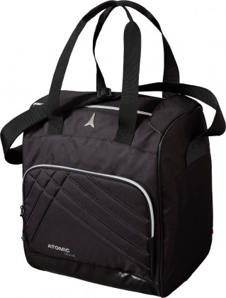 Atomic W Boot + Accessory Bag