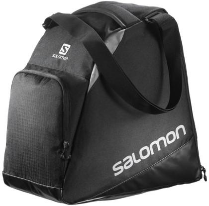 Salomon Extend Gearbag - černá