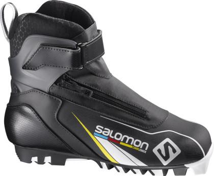 Salomon Combi Junior