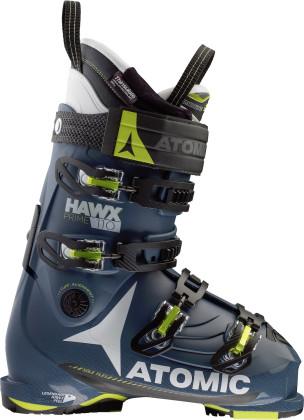 Atomic Hawx Prime 110 - modrá