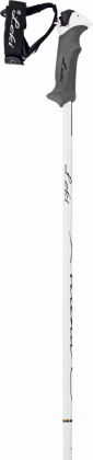 Leki Artena S - bílá