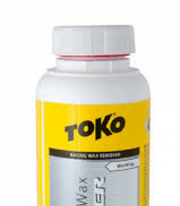 TOKO Racing Waxremover 500ml