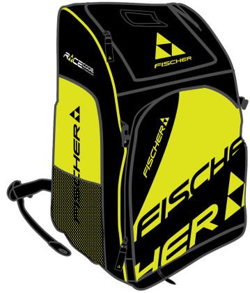 Fischer Backpack Alpine Race 36 L