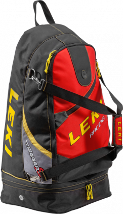 Leki Sports Bag