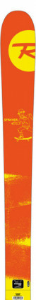 Rossignol Sprayer Open + Axium 100