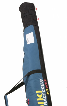 Völkl Race Single Ski Bag 165+15+15cm