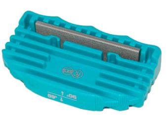 Kunzmann Pocket Combi