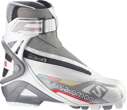 Salomon Vitane 8 Skate CF