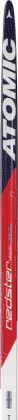Atomic Redster Vasa Skate