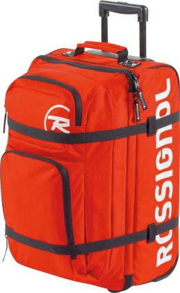 Rossignol Hero Cabin Bag
