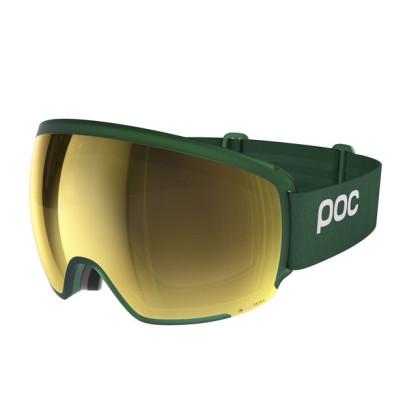 POC Orb Clarity - zelený