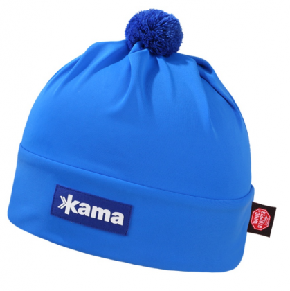 Kama AW45 - sv. modrá