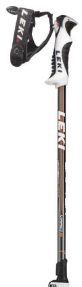 Leki Drifter Vario S - 90-120cm