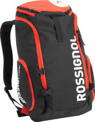 Rossignol Tactic Boot Bag Pack