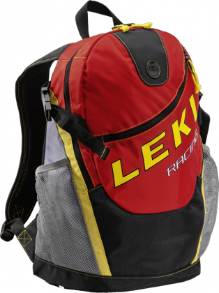 Leki Backpack