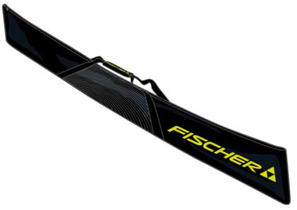 Fischer Skicase Eco Xc - 210 cm