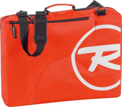 Rossignol Hero Dual Boot Bag
