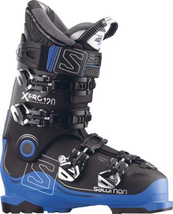 Salomon X Pro 120 - modrá