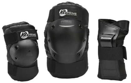 K2 Prime Pad Set