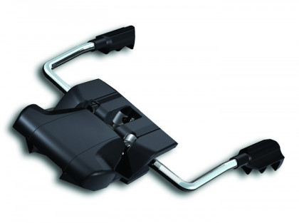 Marker Brzdy 85mm pro M 7.0 Fastrak