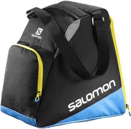 Salomon Extend Gearbag - modrá