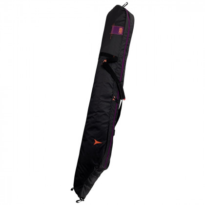 Atomic Single Ski Bag Padded W