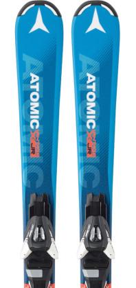 Atomic Vantage JR I 70 - 90 cm + EZY 5