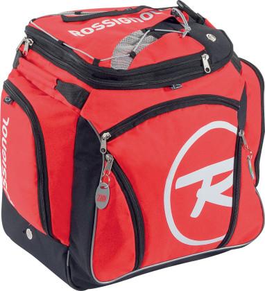 Rossignol Hero Heated Bag 110V