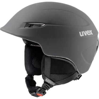 Uvex Gamma - černá