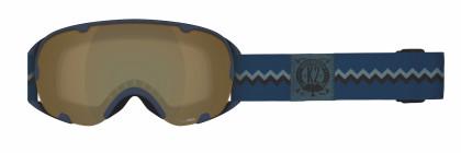 K2 Scene Z - modrá