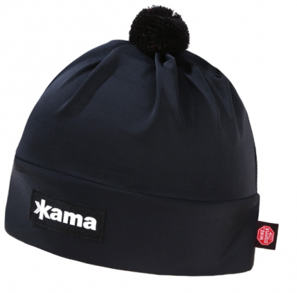 Kama AW45 - černá