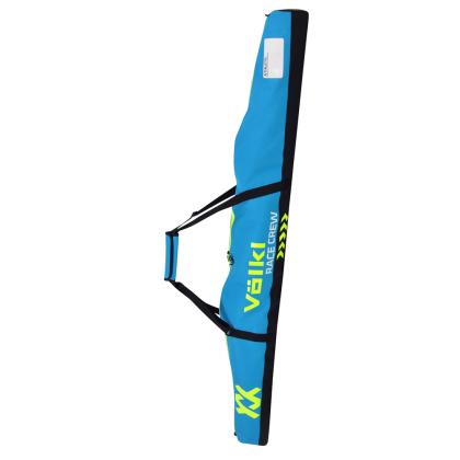 Völkl Race Single Ski Bag 175cm