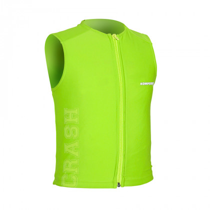 Komperdell Protector Eco Vest Junior