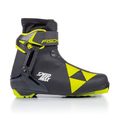 Fischer Speedmax Jr. Skiathlon