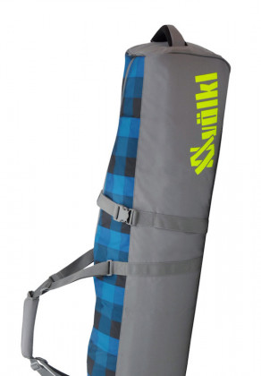 Völkl Free Jumbo Ski Wheel