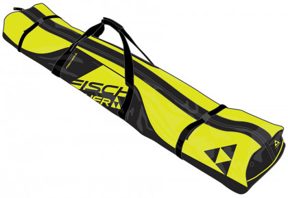 Fischer Alpine Race 3 Pair